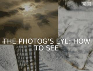 photogseye.com screenshot