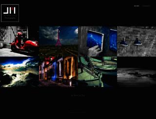 photohall.org screenshot