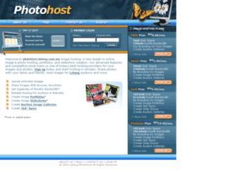 photohost.lelong.com.my screenshot