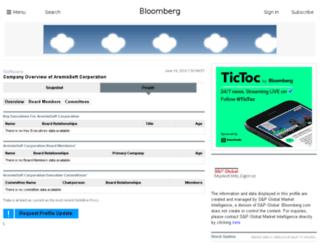 photoinfoex.com screenshot