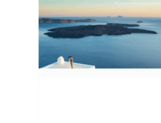photolifestudio.gr screenshot