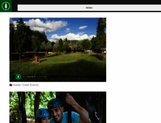 photos.mounthermon.org screenshot