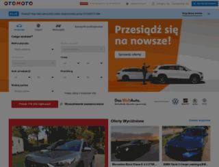 photos03-bnd.otomoto.pl screenshot