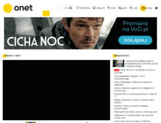 photos4you.blog.onet.pl screenshot