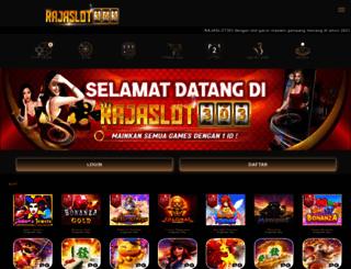 photoshopbrushes.com screenshot