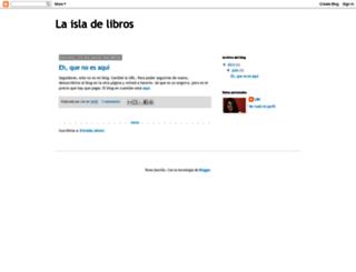 photoshopeandomimundo.blogspot.com screenshot