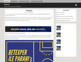 phpexpertgroup.com screenshot