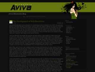 phpldtemplates.com screenshot
