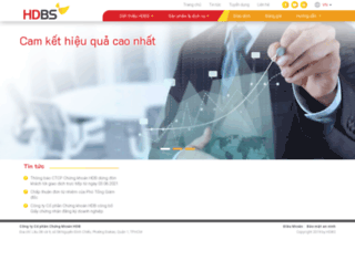 phugiasc.vn screenshot