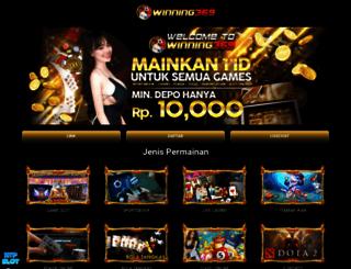 phuket-simoncabaret.com screenshot