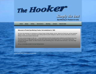phuket-sport-fishing.com screenshot