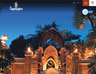 phuketsawasdee.com screenshot