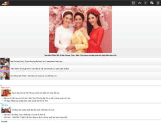 phutho.megafun.vn screenshot