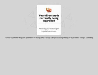 physicians.columbia-stmarys.org screenshot