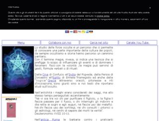 pianetatorino.it screenshot