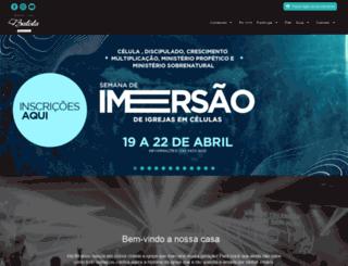 pibmarilia.com.br screenshot