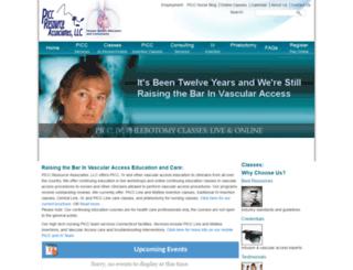 piccresource.com screenshot