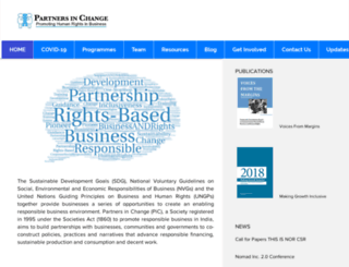 picindia.org screenshot