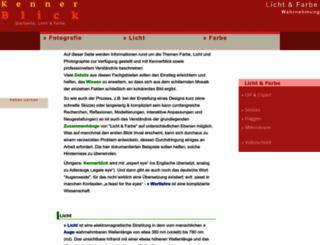 picspack.de screenshot