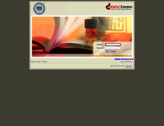 pict.ethdigitalcampus.com screenshot