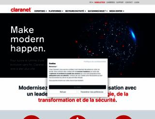 pictime.com screenshot