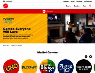 pictionary.com screenshot