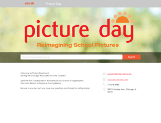 picture-day.hhimagehost.com screenshot