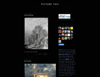 picture-this-digital-photography.blogspot.in screenshot