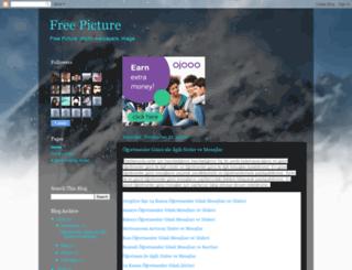 picture30.blogspot.com screenshot