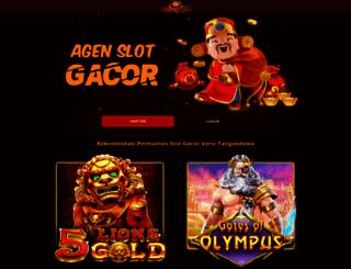 picturebookmonth.com screenshot