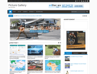 picturemuseum.blogspot.com screenshot