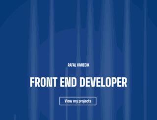 picturesofpast.com screenshot