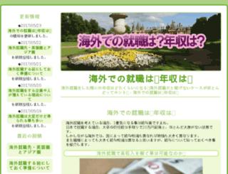 picturesreframed.com screenshot