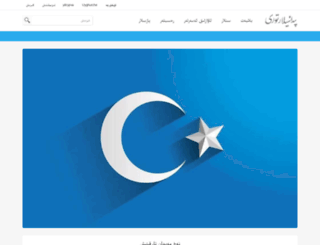 pidaiy.biz screenshot
