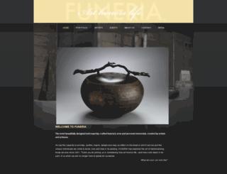 pieta.com screenshot