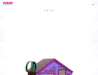 pigup.fr screenshot