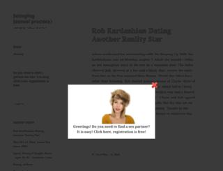 pikuspeha.ru screenshot