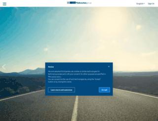 pilakoutasgroup.com.cy screenshot
