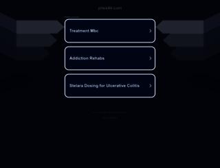 piles44.com screenshot