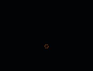 pilotak.cz screenshot
