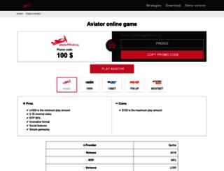 pilotsfor911truth.org screenshot