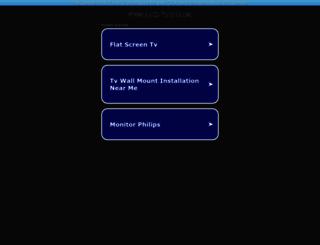 pink-lcd-tv.co.uk screenshot