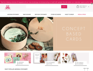 pinkwhistleman.com screenshot