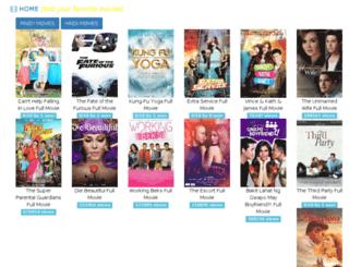 pinoy-movies-4k.tk screenshot