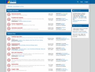 pinoyden.com screenshot