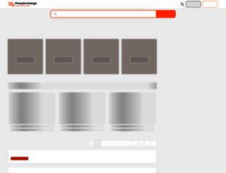 pinoyexchange.com screenshot