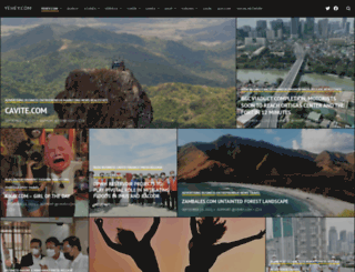 pinoypride.yehey.com screenshot