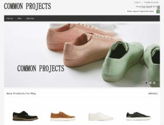 pinoyscoops.com screenshot
