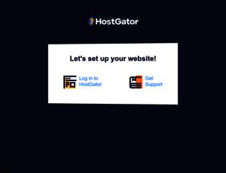 pinoysoundingboard.com screenshot