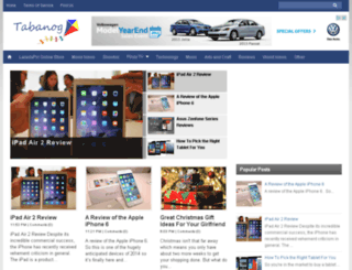 pinoytv4u.tk screenshot